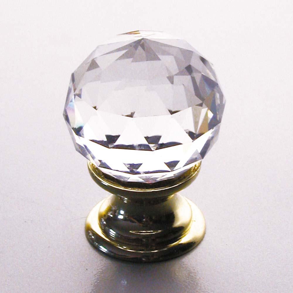 m belkn pfe sch bel kristallglas gmbh